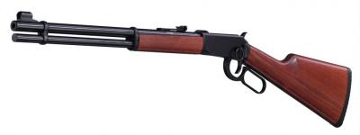 Lever Action Standard-Modell